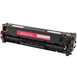 Toner Alternativo Hp 305A CE413A