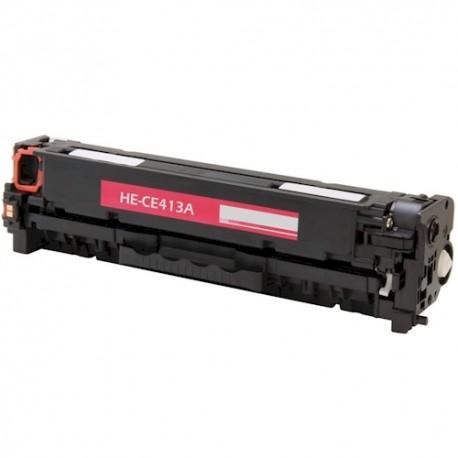 Toner Alternativo 305A (CE413A)