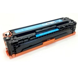 Toner Alternativo Hp 131A CF211A