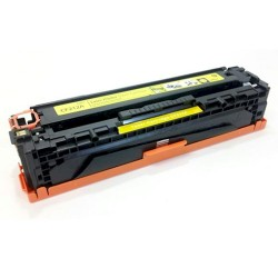 Toner Alternativo Hp 131A CF212A