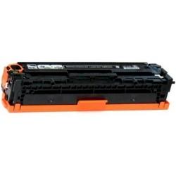 Toner Alternativo 128A (CE320A)