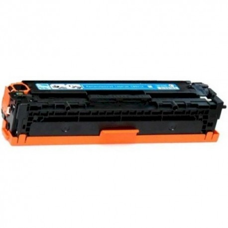 Toner Alternativo 128A (CE321A)