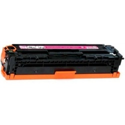 Toner Alternativo Hp 128A CE323A