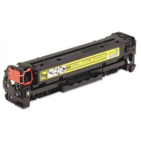 Toner Alternativo 304A (CC532A)