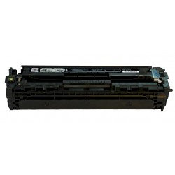 Toner Alternativo 125A (CB540A)