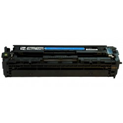 Toner Alternativo 125A (CB541A)