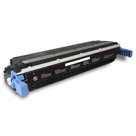 Toner Alternativo 645A (C9730A)