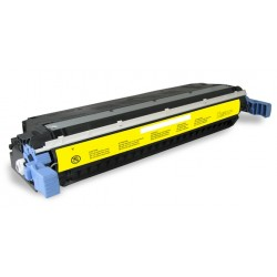Toner Alternativo 645A (C9732A)