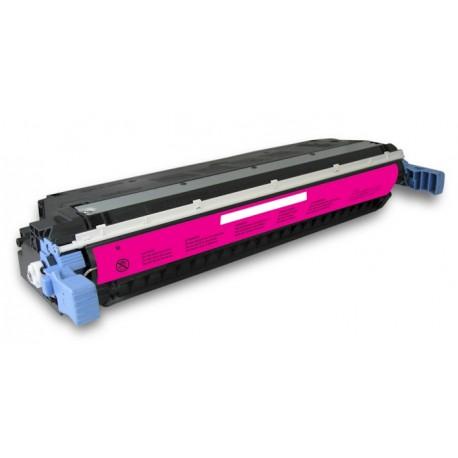 Toner Alternativo 645A (C9733A)