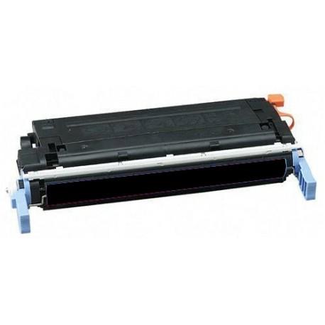 Toner Alternativo 641A (C9720A)