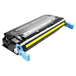 Toner Alternativo Hp 643A Q5952A