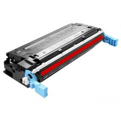 Toner Alternativo Hp 643A Q5953A