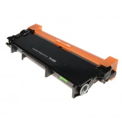 Toner Alternativo TN 660/2340/2370