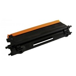 Toner Alternativo Brother TN115 Negro