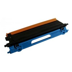 Toner Alternativo TN 115Cyan