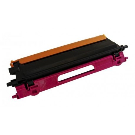 Toner Alternativo TN 115Magenta