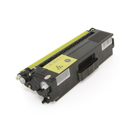 Toner Alternativo TN 315 Amarillo