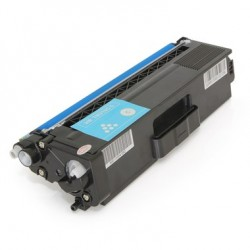Toner Alternativo TN 315 Cyan