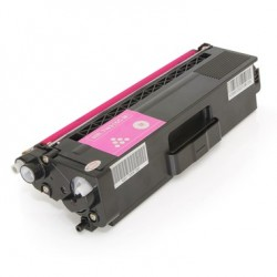 Toner Alternativo TN 315 Magenta