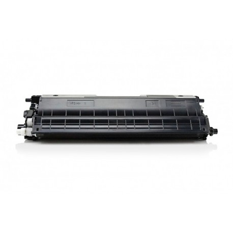 Toner Alternativo TN 326 Negro