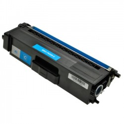 Toner Alternativo TN 326 Cyan