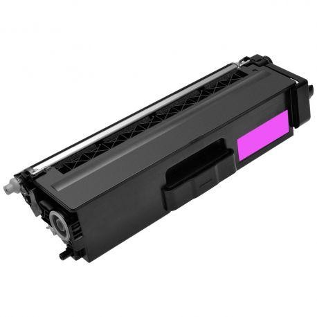 Toner Alternativo TN 326 Magenta