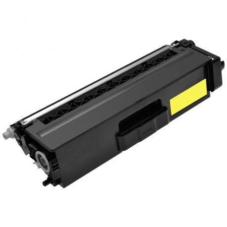 Toner Alternativo TN 326 Amarillo