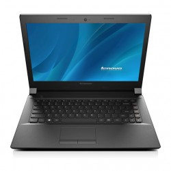 LENOVO B40-80 Core i5-5200U 4GB 1TB Free Dos 14 C/DVD (80F6006BCL)