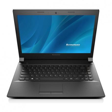 LENOVO B40-80 CI5-5200U 4GB 1TB FREE DOS 14 C/DVD (80F6006BCL)