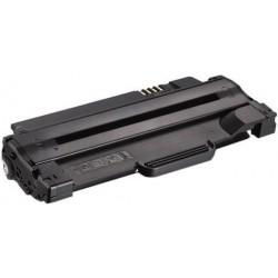 Toner Alternativo 106R02773 Xerox