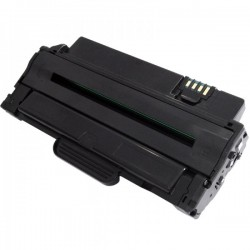 Toner Alternativo 108R00908 Xerox