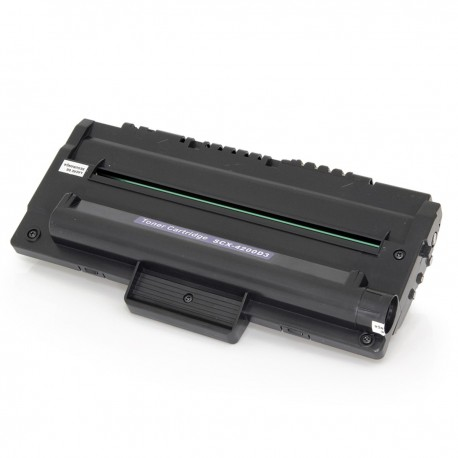 Toner Alternativo Mlt-D109S Samsung