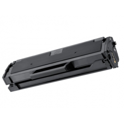 Toner Alternativo Mlt-D111L Samsung