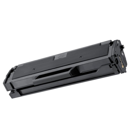 Toner Alternativo TS111S-D111S Samsung
