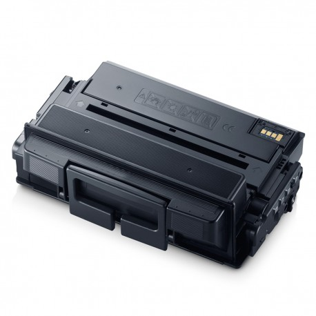 Toner Alternativo TS203L-DS203L Samsung