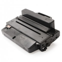 Toner Alternativo Mlt-D205L Samsung