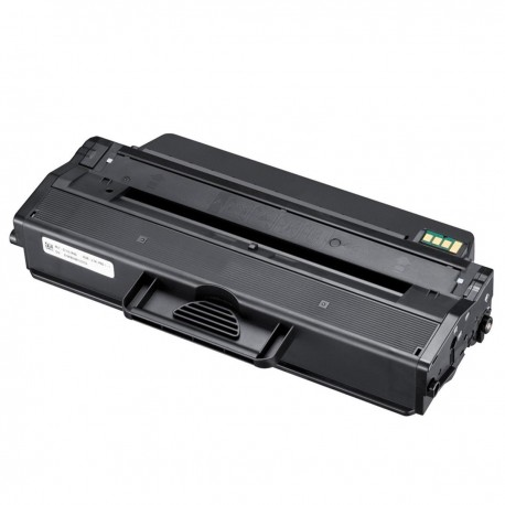 Toner Alternativo Mlt-D103L Samsung