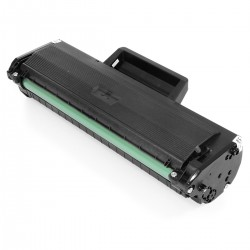 Toner Alternativo Mlt-104S Samsung