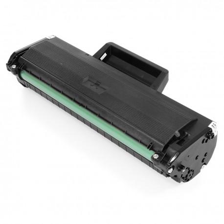 Toner Alternativo Mlt-104S Samsung