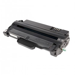 Toner Alternativo Mlt-D105L Samsung