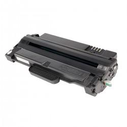 Toner Alternativo Mlt-D105L Samsung