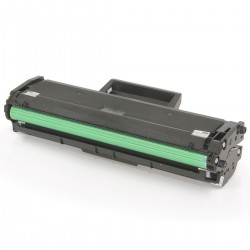 Toner Alternativo Mlt-D101S Samsung
