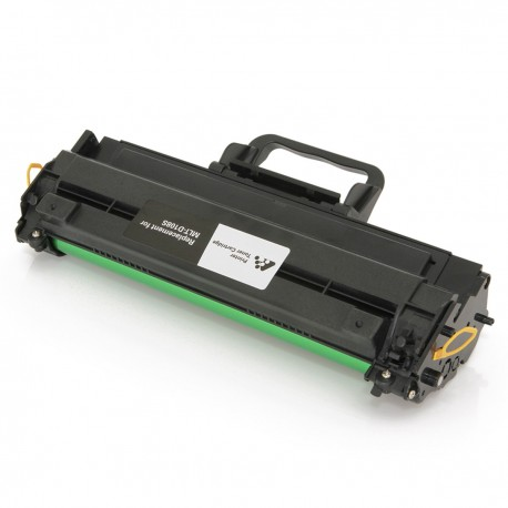 Toner Alternativo Mlt-D108S Samsung