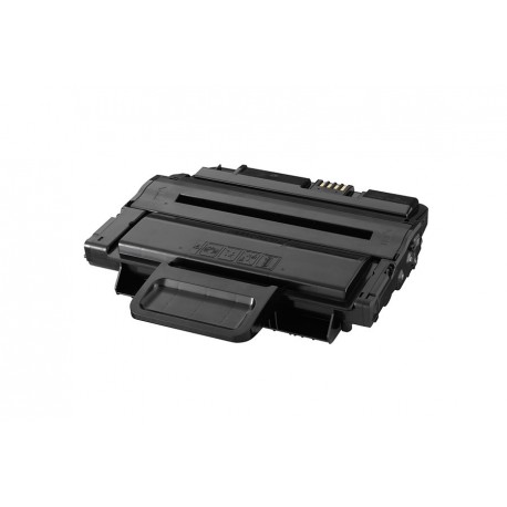 Toner Alternativo Mlt-D209s Samsung