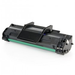 Toner Alternativo ML1610 Samsung