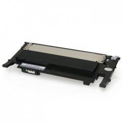 Toner Alternativo CLT406 Negro Samsung