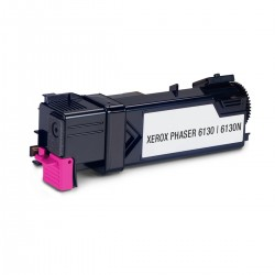 Toner Alternativo 106R01279 Magenta Xerox