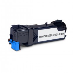 Toner Alternativo 106R01278 Cian Xerox