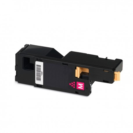 Toner Alternativo 106R01632 Magenta Xerox
