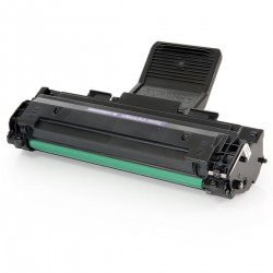 Toner Alternativo 013R00621 Xerox